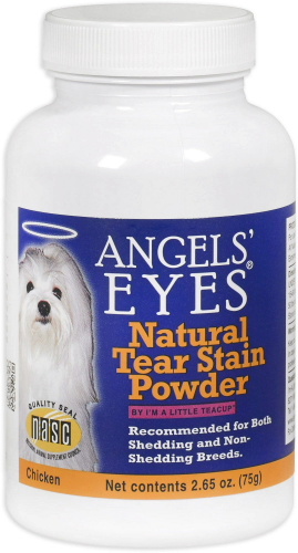 Angel eyes with tylosin for dogs-4723
